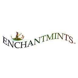 Enchantmints
