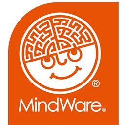 MindWare