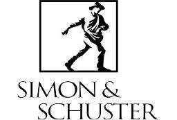 Simon & Schuster Inc.