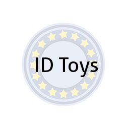 ID Toys