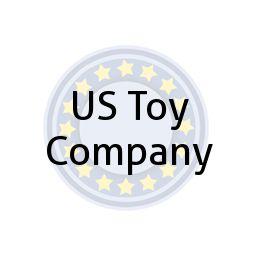 US Toy Company