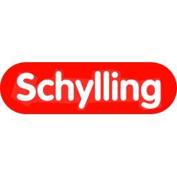 Schylling